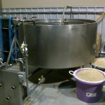 old-yale-brewing-1